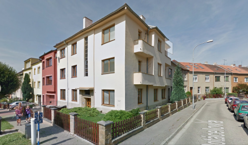 Prodej bytu 5+kk, 184 m2, Brno, Juliánov