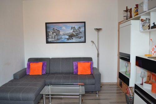Prodej bytu OV 2+kk Moravská Třebová